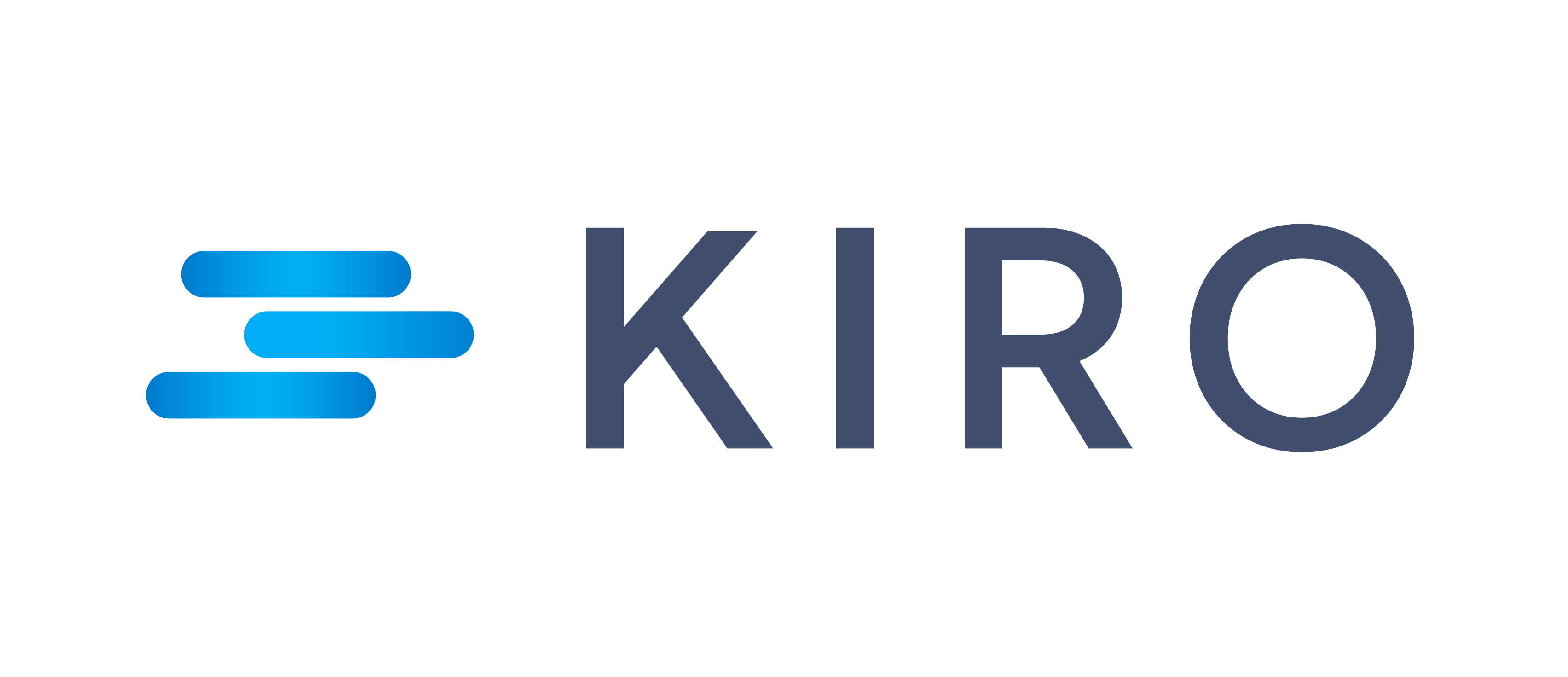 logo Kiro