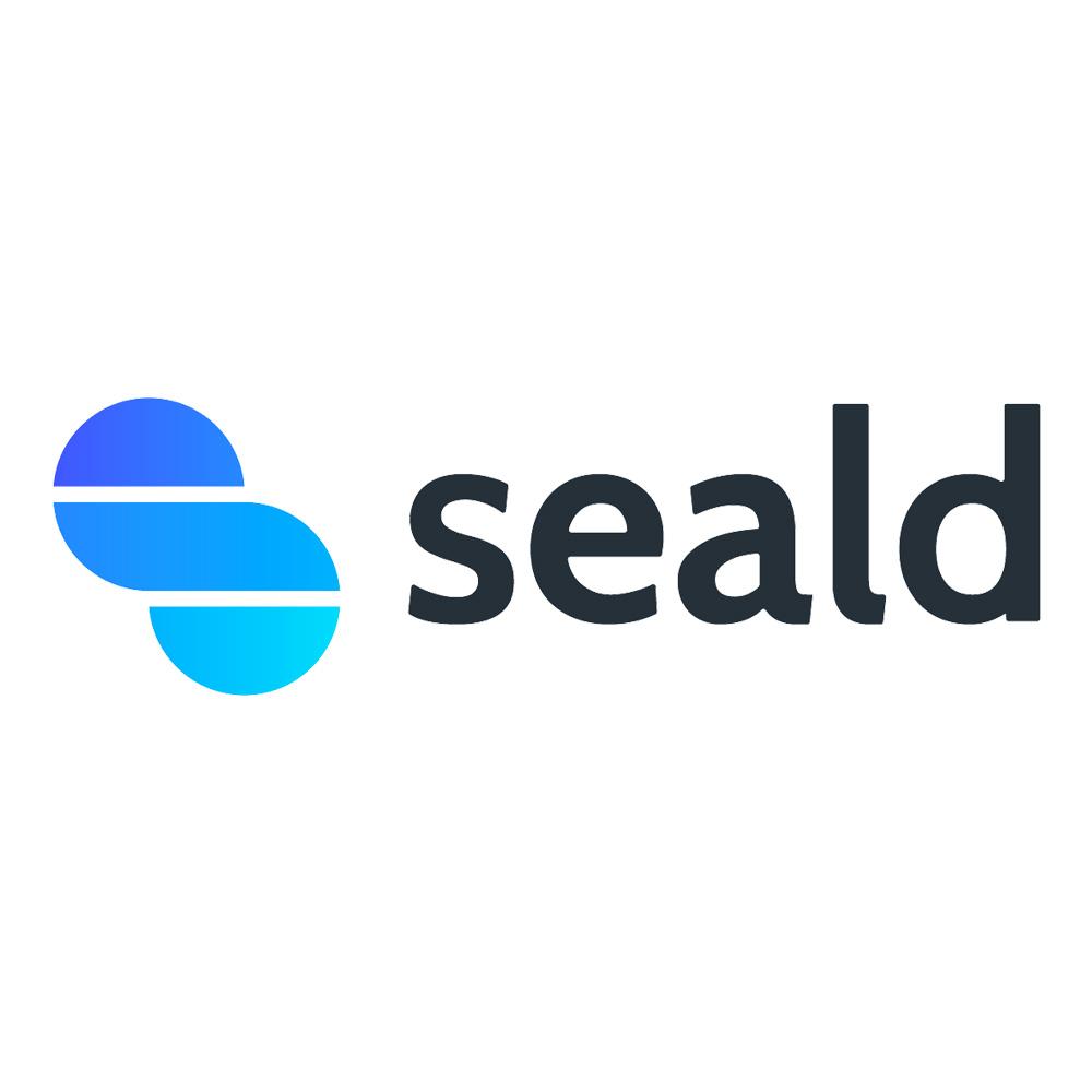 logo Seald