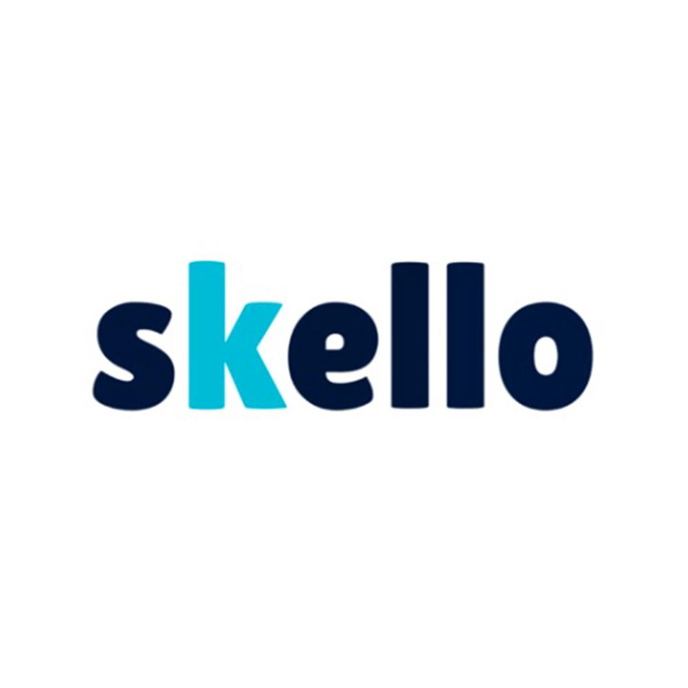 logo skello